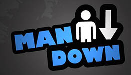 ManDown